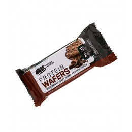 ON. Protein Wafers - 42 г