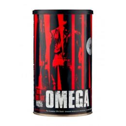 Universal. Animal Omega - 30 пак