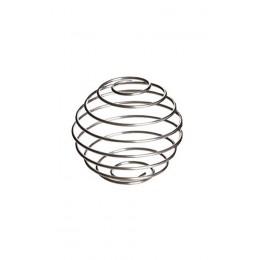 Befirst. Металлический шарик для смешивания