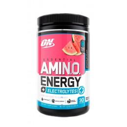 ON. Amino Energy + Electrolytes - 285 г