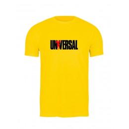 "Universal. Футболка ""Universal-40 D"""