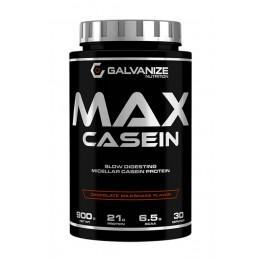 Galvanize. Max Casein - 900 г