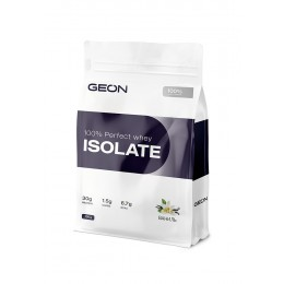 GEON. Isolate - 700 г