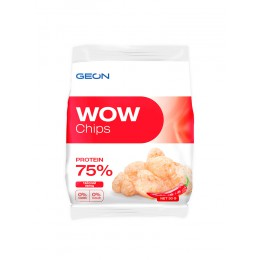 GEON. WOW Chips - 30 г