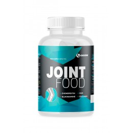GEON. Joint Food - 100 капс