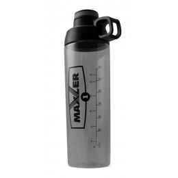 Maxler. Shaker Essence - 700 мл
