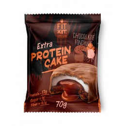 FitKit. Protein cake EXTRA - 70 г
