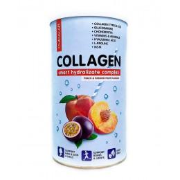 Chikalab. Collagen - 400 г
