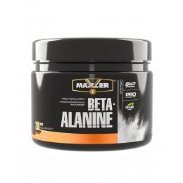 Maxler. Beta-Alanine power - 200 г