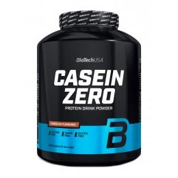 BioTech. Casein Zero - 2270 г