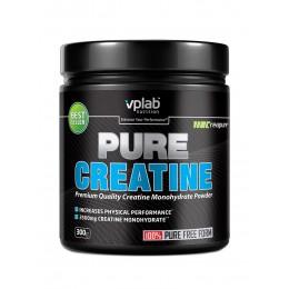 VPLab. Pure Creatine - 300 г