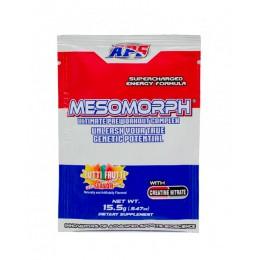 APS. Mesomorph - 1 порция