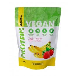 Bombbar. Vegan Protein - 900 г