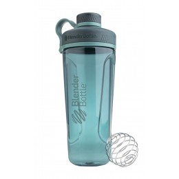 BlenderBottle. Radian Tritan - 946 мл