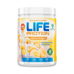 Tree of Life. Protein - 450 г