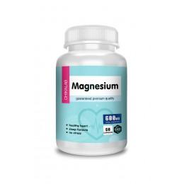 Chikalab. Magnesium 600 мг - 60 капс