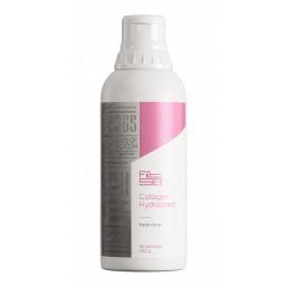 Fit Set. Collagen Hydrolyzed - 500 г