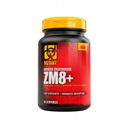 Mutant. ZM8+ - 90 капс