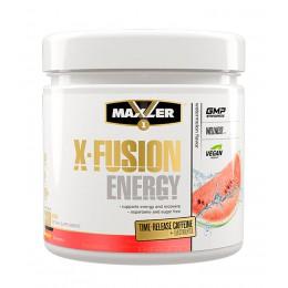 Maxler. X-Fusion Energy - 330 г