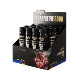 Maxler. L-Carnitine Shots 3000 мг - 1 ампула