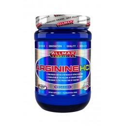 Allmax. Arginine HCL - 400 г