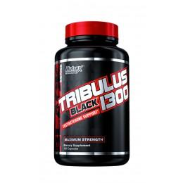 Nutrex. Tribulus Black 1300 мг - 120 капс