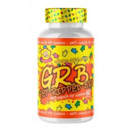 Brobolic. GRB - 60 капс