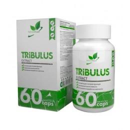 NaturalSupp. Tribulus 750 мг - 60 капс