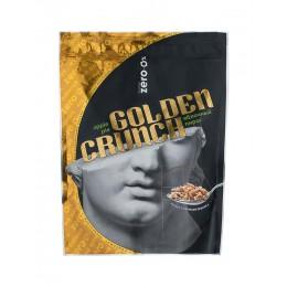 Mr.Djemius. Golden Crunch Гранола - 350 г