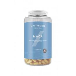 MyProtein. Maca 500 мг - 30 капс