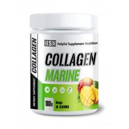 HSN. Collagen Marine - 180 г