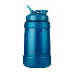 BlenderBottle. Koda бутылка для воды - 2200 мл