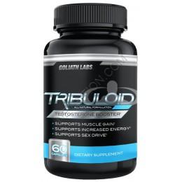 Goliath Labs Tribuloid 60 капс