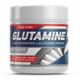 GeneticLab. Glutamine - 500 г