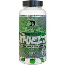 Dragon Pharma. CYCLE SHIELD