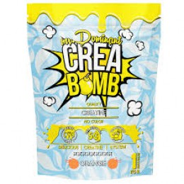 mr.Dominant  Crea bomb 1000 mg
