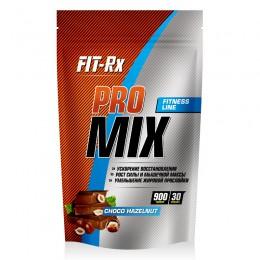 FIT-Rx Pro Mix  900г