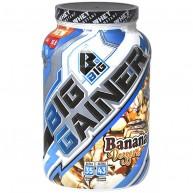 BIG GAINER 1500 гр. (15 порций)