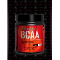 MuscleRush. BCAA 250г