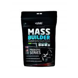VPLab Mass Builder Prebiotic Series 5 кг
