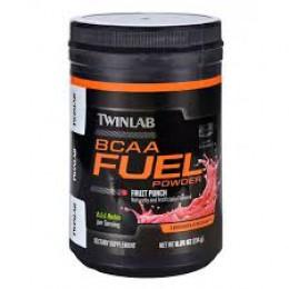 TwinLab. BCAA Fuel - 234 г