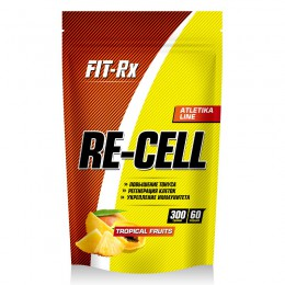 Fit-rx.re-cell
