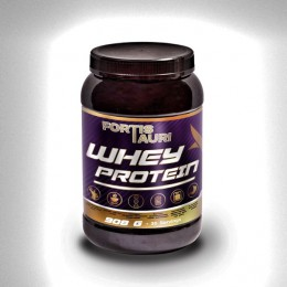 FortisTauri. Whey Protein 908 g