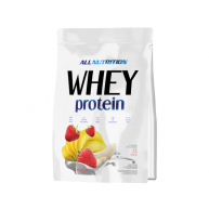 All Nutrition Whey Protein 908 гр.