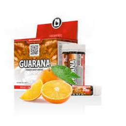 AT Guarana power 1 амп