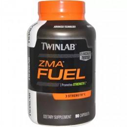 TWL. ZMA Fuel 90 caps